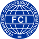 Federation Cynologique Internationale